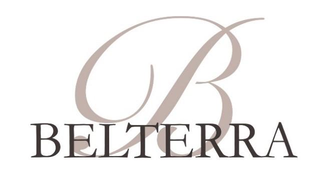 Bellterra Logo jeremy change