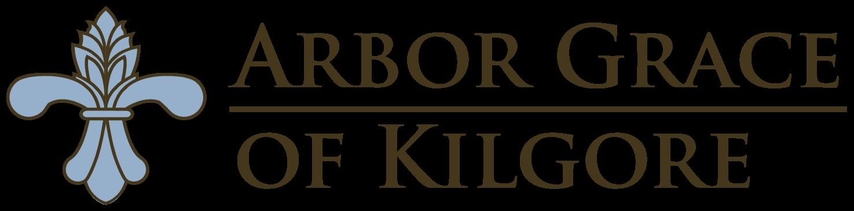 arbor-grace-of-kilgore