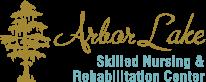 arbor-lake-logo