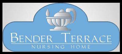 bender terrace logo