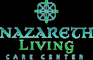 Nazareth logo