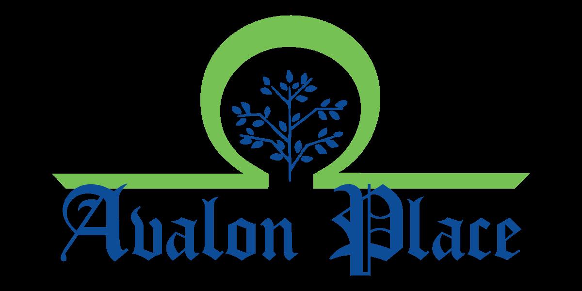 Avalon Place Logo
