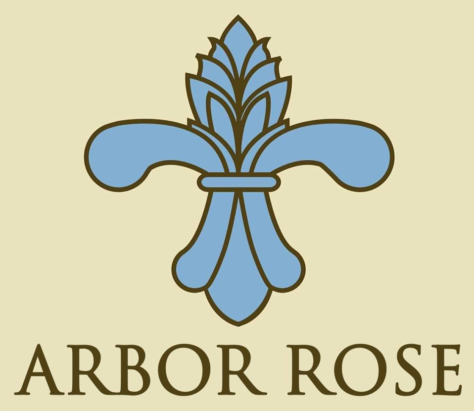 Arbor Rose
