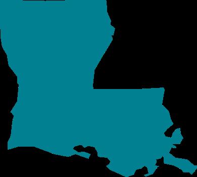 Louisiana Properties
