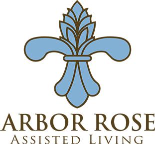 ArborRose_Logo_Transparent HIGH RES@0.25x