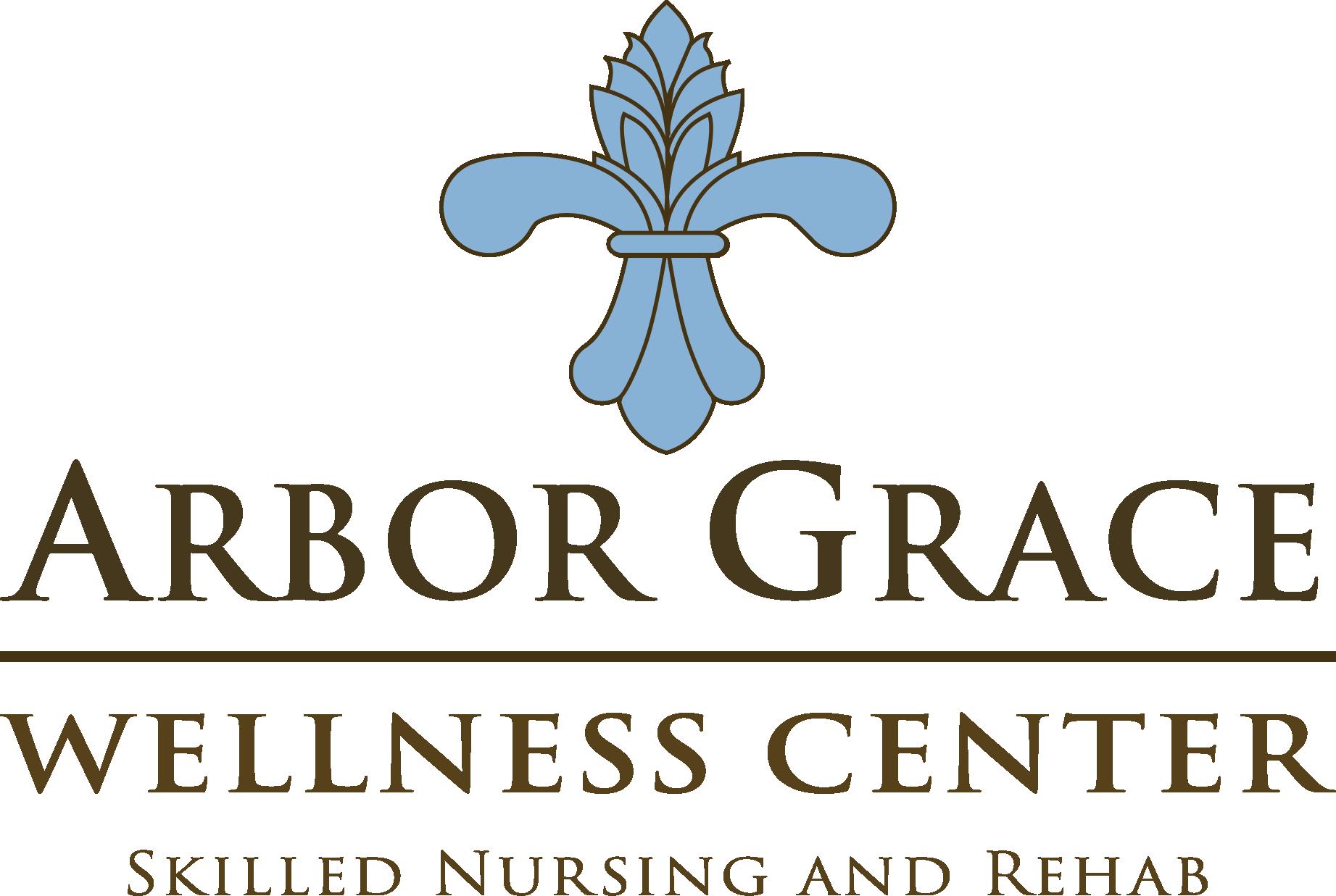 ArborGrace_WC_centered
