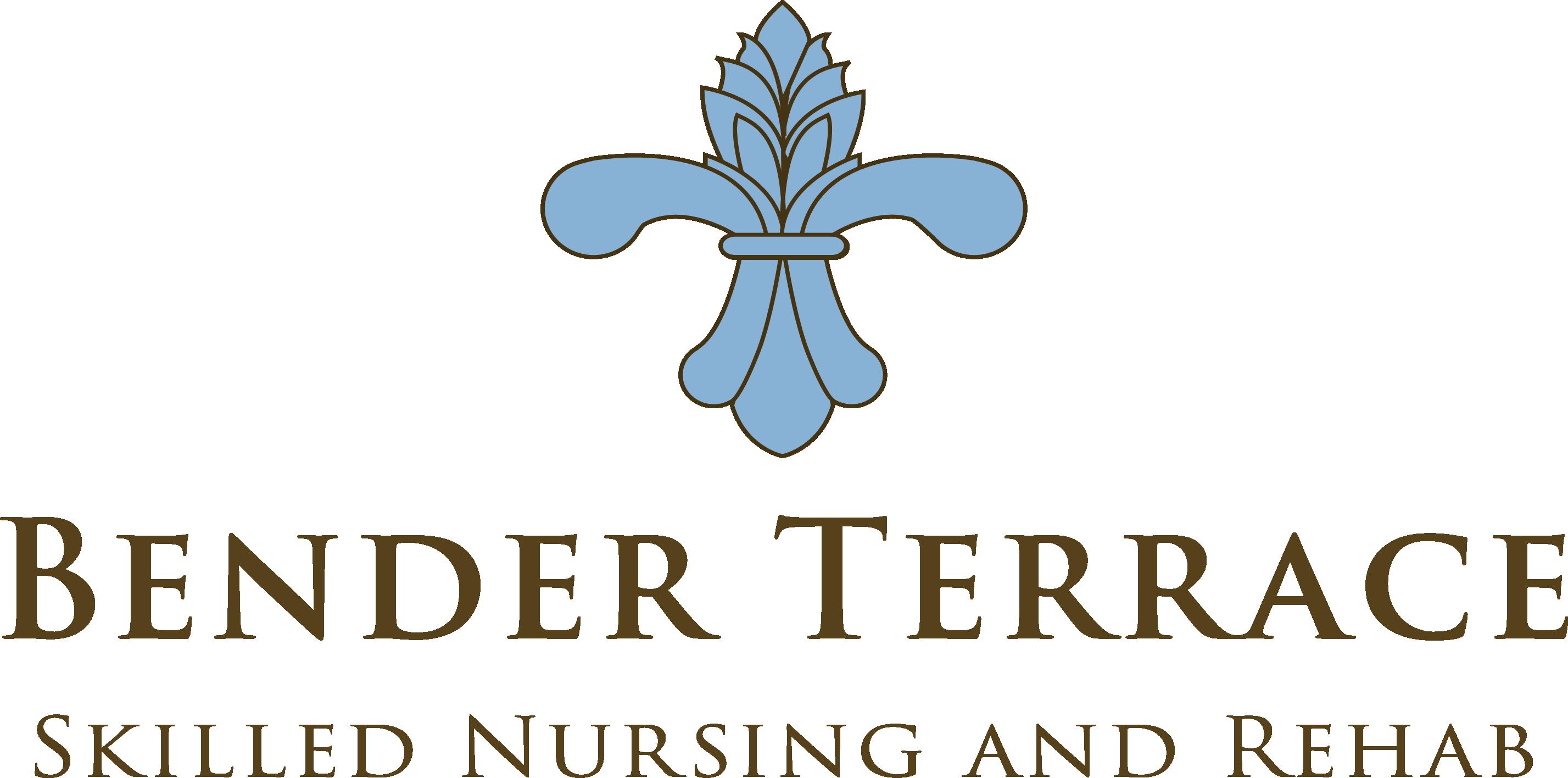 BenderTerrace_Centered