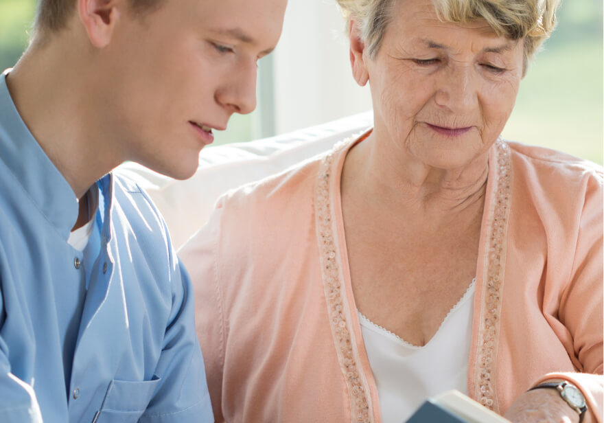 generic-alzheimers-care@2x